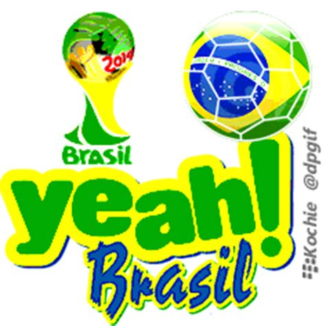 Lambang Burung Garuda Bahan Fiber Ukuran 40 X 46 Cm bendera brazil lucu the knownledge