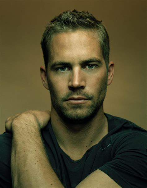 my paul paul walker remembering his 41st birthday 2nd story