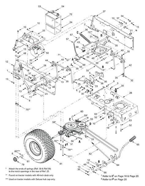 tomar heliobe light bar wire diagram wiring diagrams