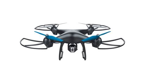 buy sharper image drone dx  stunt