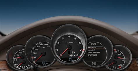 porsche panamera dashboard 2011 panamera turbo wallpapers