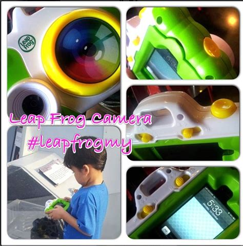 Casing Iphone 4 4s Special Promo by Fabulous Motherhood 15 Discount On Leap Frog Creativity