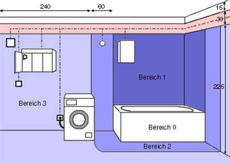 vde 0100 badezimmer strom in b 228 dern din vde 0100 701 und din vde 0100 702