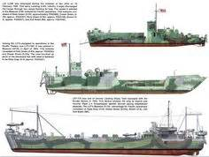 boat landing dictionary cutaway of the battleship mikasa togo s flagship at the