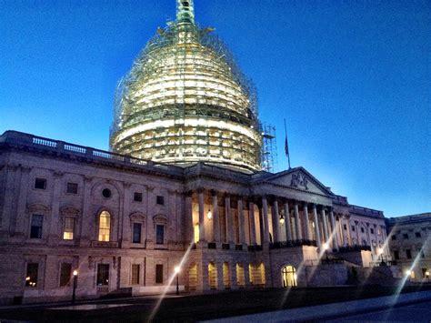 house budget deal u s house passes budget deal young votes no alaska