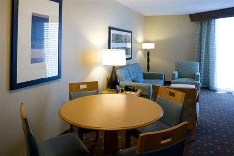 embassy suites hotel vacation deals myrtle sc