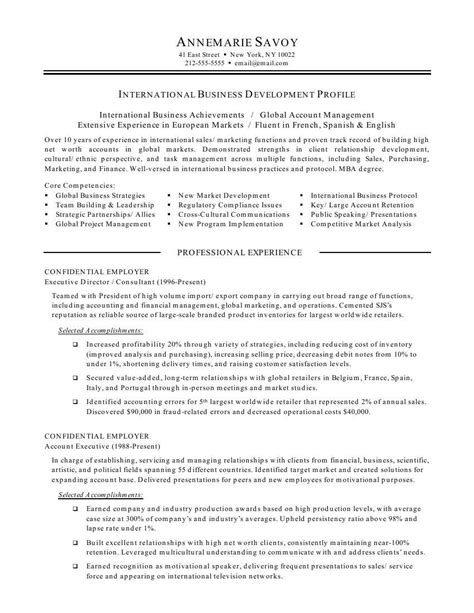 sle resume for business owner 28 entrepreneur resume summary entrepreneur resume sle