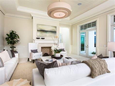 meridith baer interior design meridith baer home home staging luxury furniture