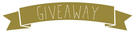 Giveaways To Enter - brown paper packages and a few of our favorite things giveaway how does she