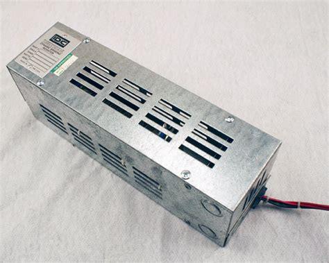 ipc braking resistor used ipc power resistors 250 watt 107 4 ohm dynamic braking resistor