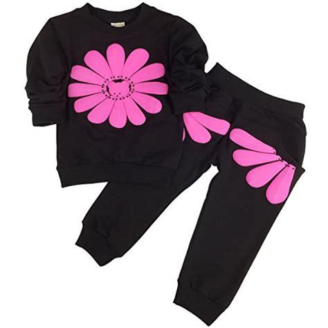Hq 13132 Bow Set Toppants bon bebe 3 set with velour jacket pant and