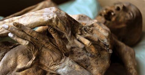 imagenes momias egipcias para niños novos ins 243 litos not 237 cias incr 237 veis que nos fazem