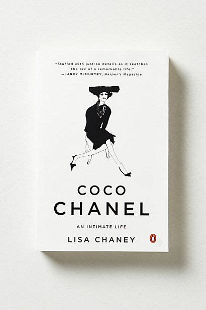 coco chanel biography in spanish 145 best chanel images on pinterest coco chanel words