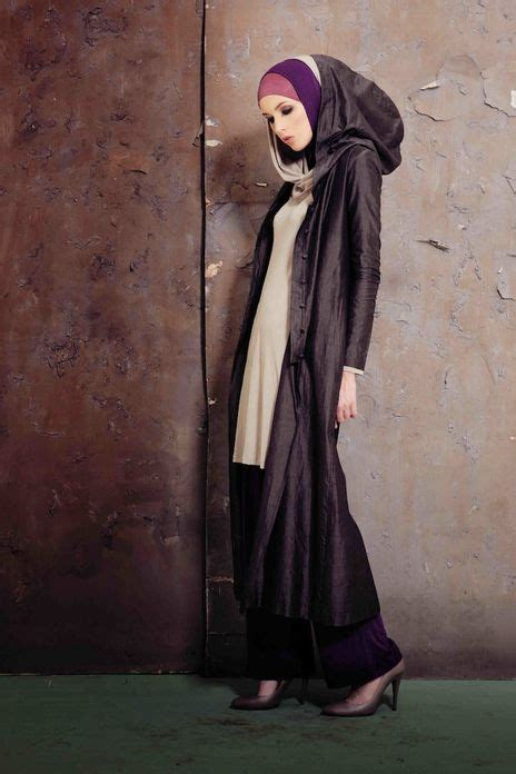 hooded hijab pattern 77 best hoodie maxi dress shirt etc images on pinterest