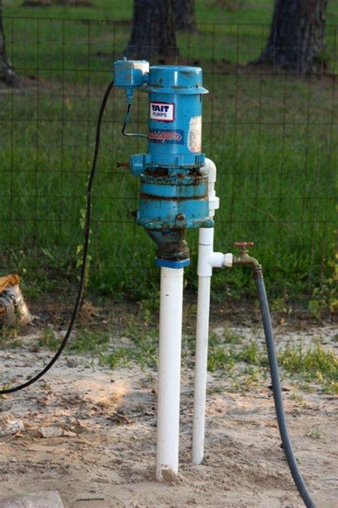 how to drill your own well in your backyard how to drill your own well in your backyard 28 images