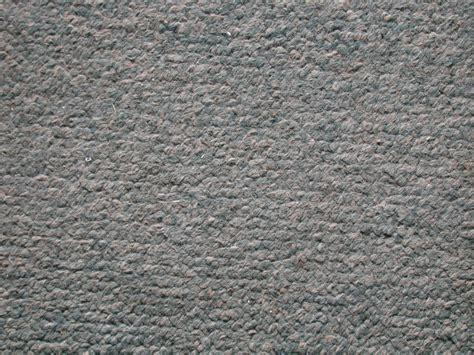 teppich meterware carpet fabric texture carpet vidalondon