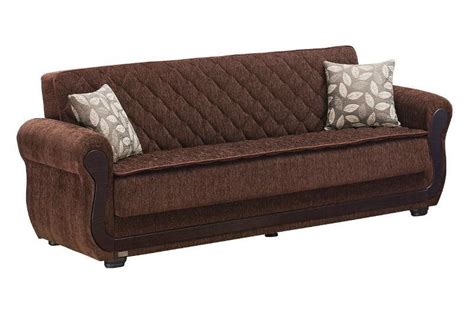 Chaise Sofa Bed With Storage Sofa Bed With Storage Chaise Cabinets Beds Sofas And Morecabinets Beds Sofas And More