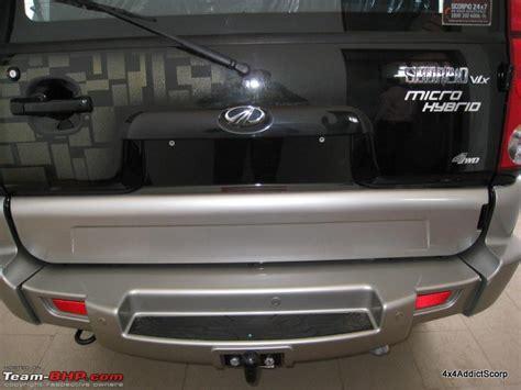 mahindra scorpio micro hybrid price 2014 mahindra 4x4 diesel up truck html autos post