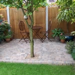 small side yard patio ideas home citizen