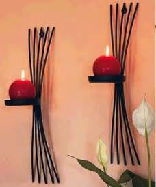 Candle Sconce Wall Decor Modern Candle Sconces Reviews Online Shopping Modern