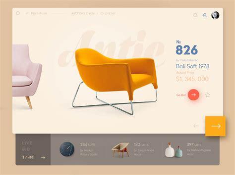 furniture design app フラットデザインの長所と短所 そして今後のあり方について photoshopvip