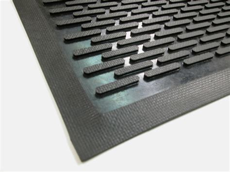 What Are Grill Mats Made Of by Grill Mats Are Rubber Grill Mats American Floor Mats