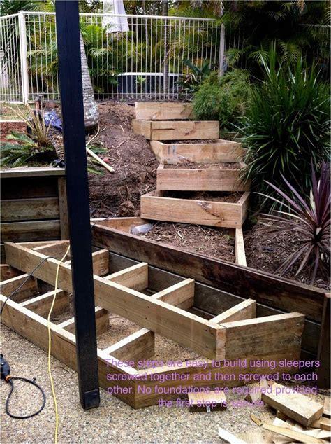 steep hill backyard ideas landscaping ideas on a steep hill backyard fence ideas