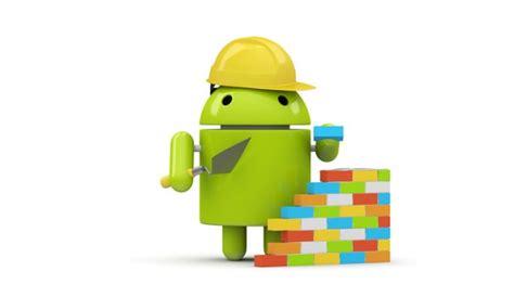 android libre 161 ser o no ser desarrollador el androide libre
