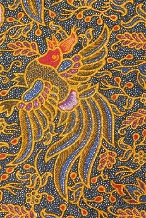 batik pattern meaning b is for batik a method of resist dyeing that employs wax