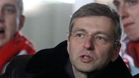 dmitry rybolovlev centre has been ordered to pay 26 billion to russian fertilizer king ordered to pay 4 5 billion to