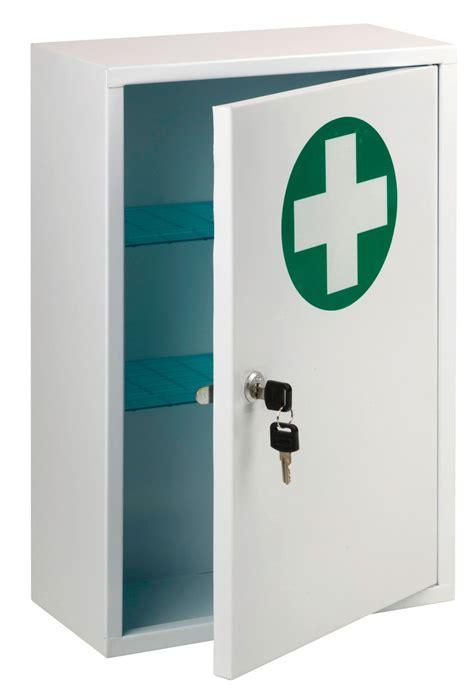 wall mounted aid cabinet wall mounted aid cabinet neiltortorella com