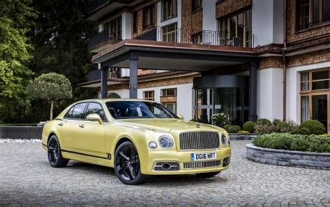 bentley phantom price 2017 2017 bentley mulsanne vs mercedes s class rolls