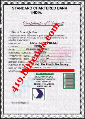 standard chartered bank india barrister mrs camry see for your self