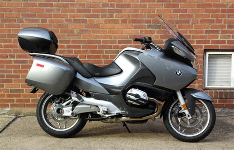 bmw r1200rt top bmw r1200rt top boxes