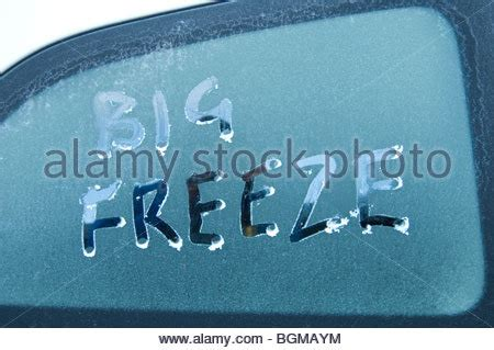 is dole a word in scrabble recession stock photo royalty free image 35861466 alamy