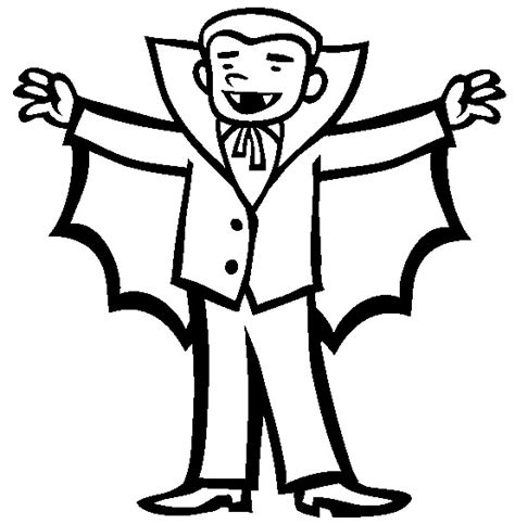 halloween coloring pages dracula halloween vire coloring pages