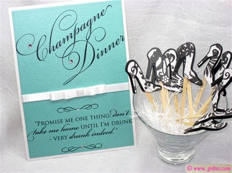 breakfast at tiffany s party props set 20 piece by couture tiffany blue signs audrey hepburn quote signs by
