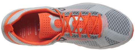 athletic shoe reviews on cloudracer running shoe review