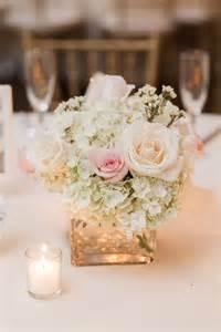 Easy Wedding Centerpieces by 25 Best Wedding Flower Centerpieces Ideas On Pinterest