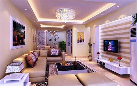 model lampu hias ruang tamu minimalis  harganya suka