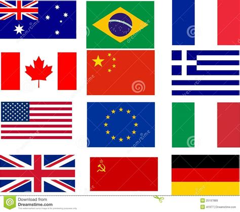 flags of the world pdf clip art flags of the world free 101 clip art