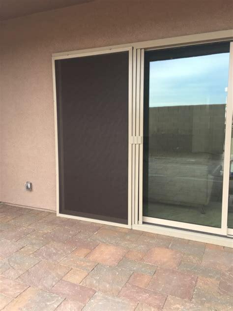 Sliding Patio Screen Doors Sun Security Products By Day Screens Sliding Patio Screen Doors Wall Of Sliders
