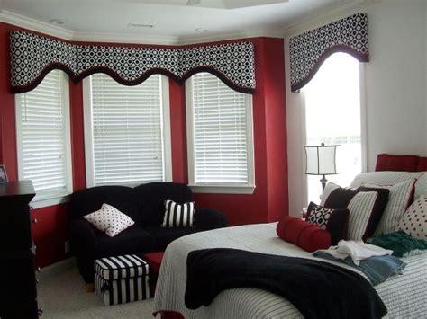 Bay Window Cornice Boards by 177 Best Cornice Diy Ideas Images On Window
