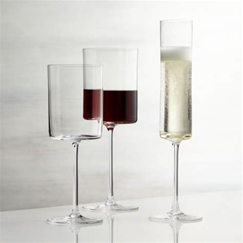 Elegant Dining Room Sets complete your thanksgiving centerpieces with square wine