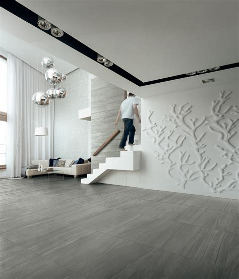 corian tile artwork corian floor tiles from ceramica magica