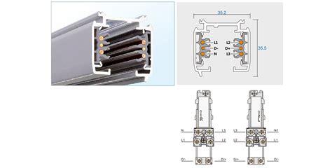 dali lighting wiring diagrams sony wiring diagram wiring