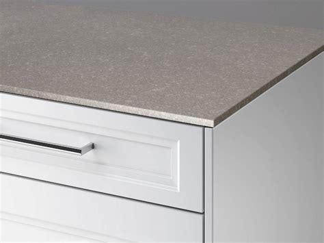 Bestes Material Für Küche Countertops by K 252 Che 187 K 252 Chenarbeitsplatte Basalt K 252 Chenarbeitsplatte