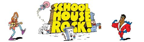school house rock music schoolhouse rock educational songs disney video