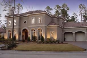 Home Design Exterior Color Schemes Stucco Exterior Colors For The Home Pinterest
