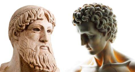 male hair greek key and hair on pinterest greek hair men google search hair creations